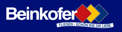 logo_beinkofer_bg