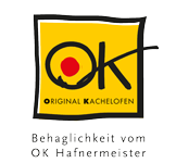 logo_ok_colored
