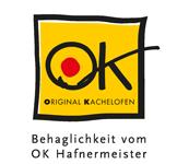 logo_ok_colored