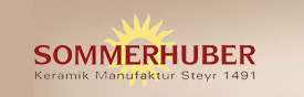 logo_sommerhuber